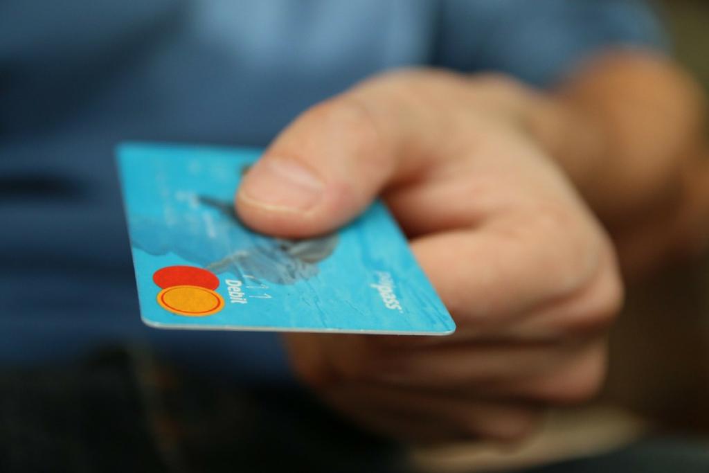 credit-card-1
