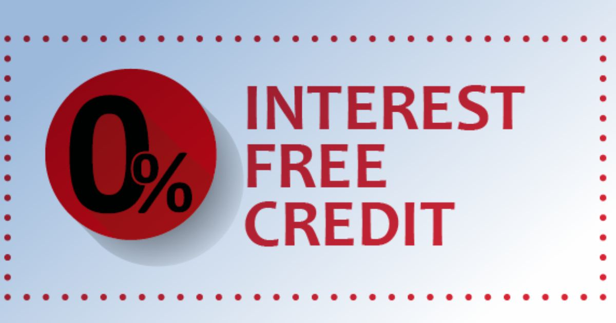 apply-for-interest-free-credit-card
