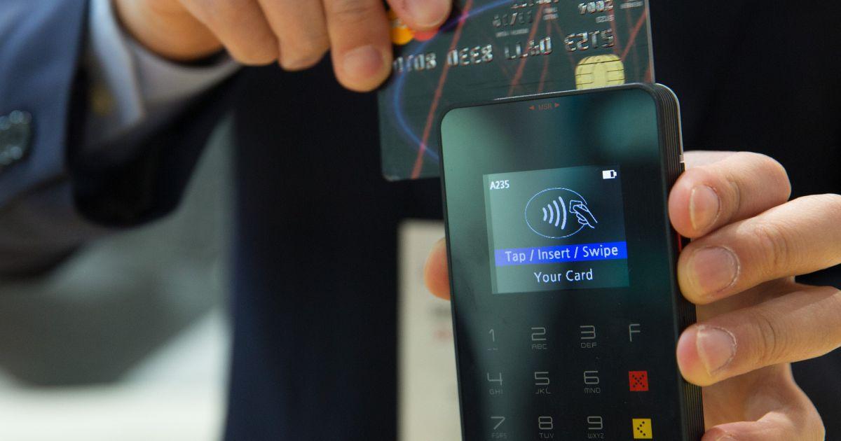 best cash back rewards credit card