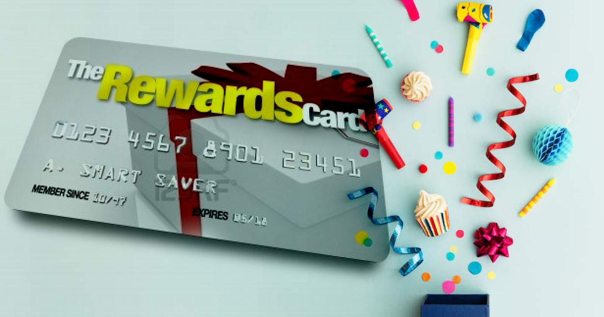 best credit card deals with rewards