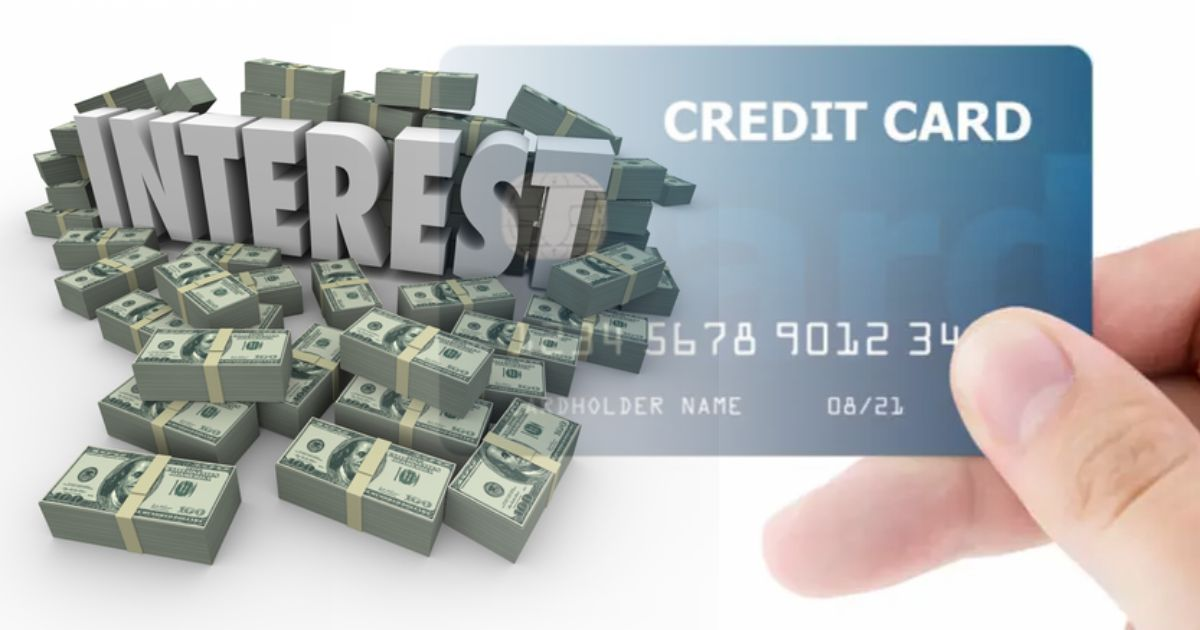 credit-card-interest-free-period