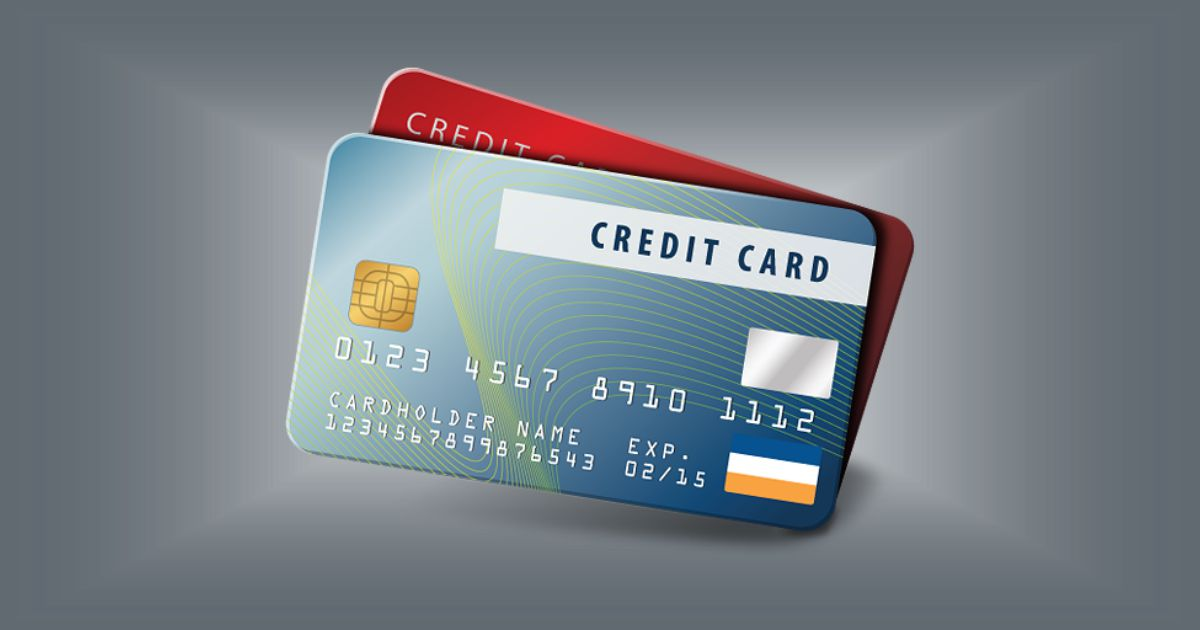 top balance transfer credit cards